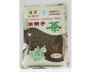 TianDe Китайские кофейные бобы (плоды кассии ..