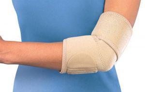 Бурсит локтевого сустава: лечение антибиотиками и народными средствами в домашних условиях