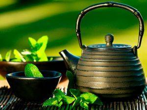 Китайские кофейные бобы 100 гр, очищение организма: продажа, цена в Сочи. чай для похудения от