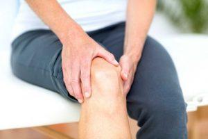 Гонартроз: лечение различными способами