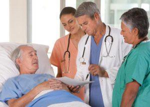 Что нужно знать больным бактериальным простатитом