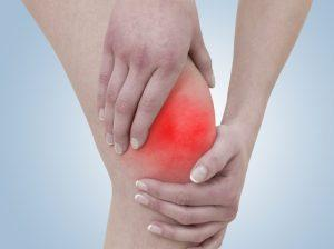 Ревматизм коленей: симптомы заболевания и лечение коленного сустава