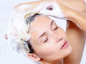 Правильный уход за волосами в домашних условиях. Советы и секреты