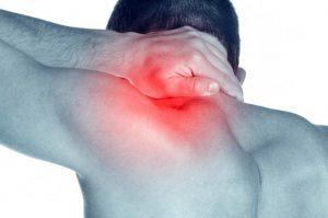 Боль в локтевом суставе - лечение воспаления суставов рук