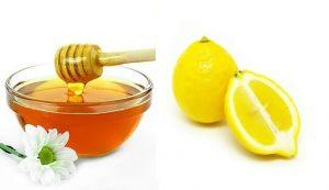 Лечение коксартроза народными средствами: лучшие рецепты