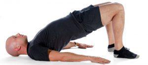Упражнения при простатите по системе Кегеля