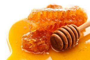 Мед и грецкие орехи для потенции рецепт и его правильное применение