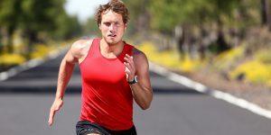 Топ 5 упражнений для повышения потенции