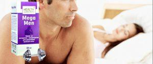 Восстановление потенции: как вернуть ее мужчине