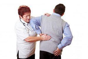 Как снять боль при простатите: 8 главных рекомендаций