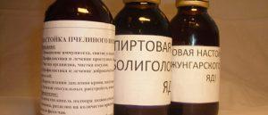 эффективные народные средства лечения печени