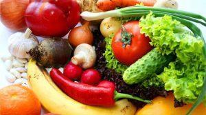 Основы питания при простатите у мужчин: что нельзя есть и какие продукты полезные