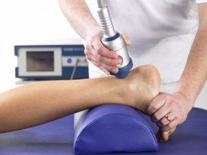 Каким должно быть грамотное лечение артрита коленного сустава