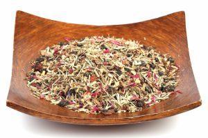 Травы от простатита: самые эффективные рецепты и сборы