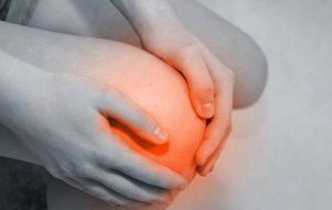 Острое воспаление коленного сустава - артрит: чем снять боль, фитотерапия