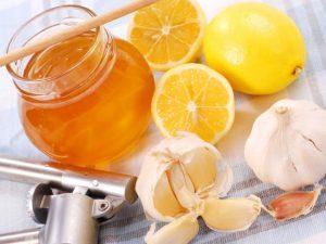 Мед для повышения потенции рецепты как применять