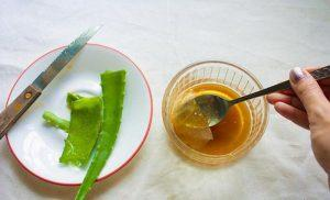 Лечение гайморита медом: показания, противопоказания, рецепты народной медицины
