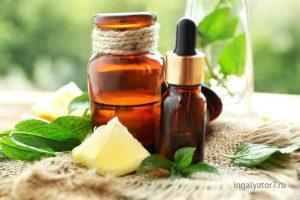 Лечение гайморита народными средствами: самые эффективные рецепты