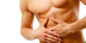 Лечение кисты печени народными средствами и диетами