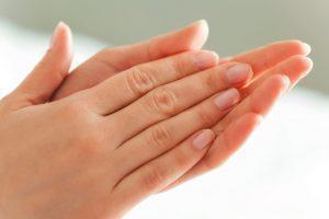 Как самостоятельно лечить артроз пальцев рук