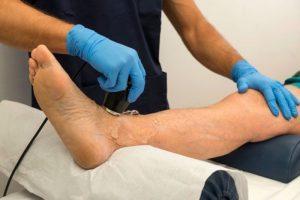 ревматизм суставов лечение