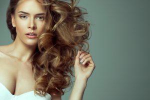 Правильный уход за волосами. Стиль жизни — в неотразимой прическе