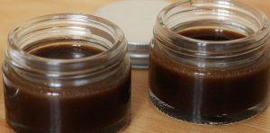 Как приготовить крем для улучшения потенции в домашних условиях: популярные рецепты