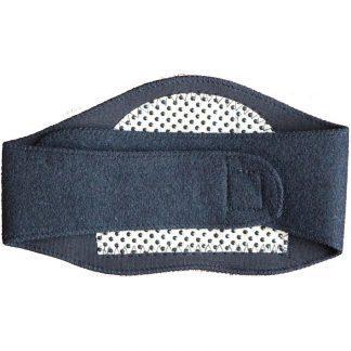 Турмалиновая повязка на шею