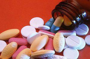 Лечение инсульта препаратами нового поколения