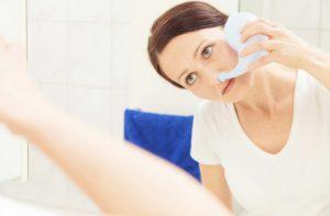 рецепт лечения гайморита