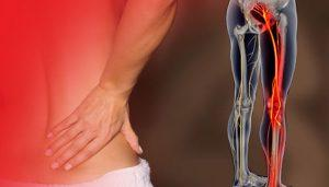 Как лечить суставы и позвоночик народными средствами