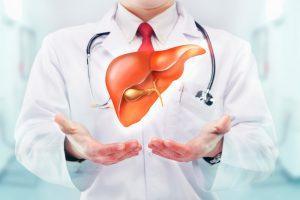 Самые эффективные народные методы избавление и профилактики цирроза