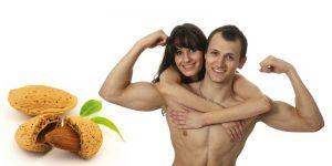 Способы увеличения потенции у мужчин