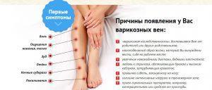 Болезни суставов: причины возникновения, симптомы и лечение