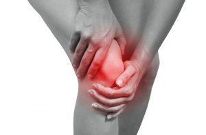 Воспаление суставов и их лечение народными методами