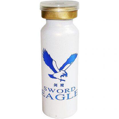 sword eagle препарат для потенции